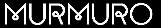 Murmuro